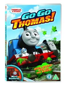 THOMAS_GO_GO_THOMAS_DVD_3D
